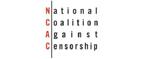 NCAC.org