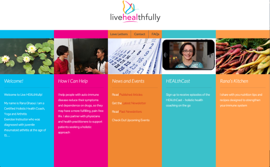 live-healthfully